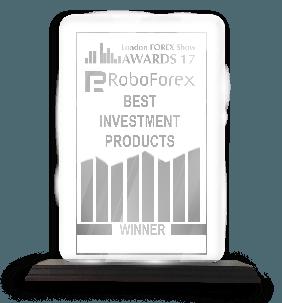 Najlepsze Produkty Inwestycyjne